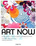 Art Now Volume 2