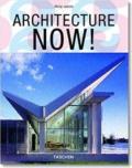 Architecture Now (Taschen 25)