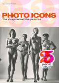 1000 Photo Icons (Taschen 25)