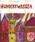 Hundertwasser 1928 2000 Personality Life Work
