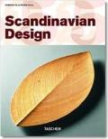 Scandinavian Design (Taschen 25) Cover