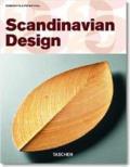 Scandinavian Design (Taschen 25)