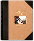 Walton Ford: Pancha Tantra Cover