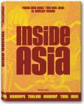 Inside Asia, Volume 1