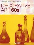 Decorative Arts 60's