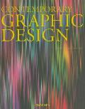 Contemporary Graphic Design Cover