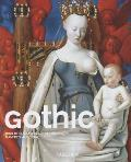 Gothic (Basic Art) Cover
