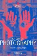 Photography Of The 20th Century
