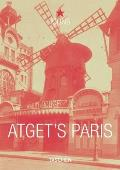 Atgets Paris