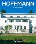 Josef Hoffmann 1870 1956 In the Realm of Beauty