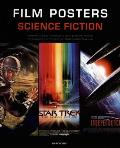 Filmposters Science Fiction