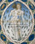 Codices Illustres Illuminated Manuscript