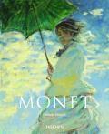 Claude Monet 1840 1926