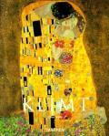 Gustav Klimt 1862 1918