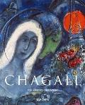 Marc Chagall 1887 1985 Painting as Poetry