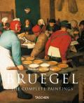 Bruegel (Basic Art)