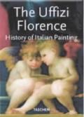 Italian Painting: the Uffizi, Florence