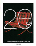 Decorative Art 20s
