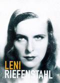 Leni Riefenstahl Five Lives