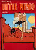 Little Nemo 1905 1914