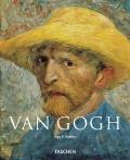Vincent Van Gogh 1853 1890 Vision & Reality