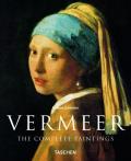Vermeer: the Complete Paintings
