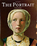 Art Of The Portrait Masterpieces Of Euro