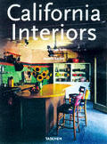 California Interiors (Interiors)