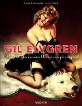 Gil Elvgren: And His Glorious American Pin-Ups (Jumbo)