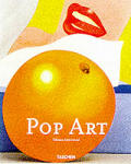 Pop Art (Big Series Art)