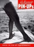 Bernard of Hollywood pin-ups :guide to pin-up photography.