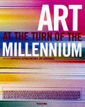 Art At The Turn Of The Millenium