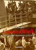 Camera work :the complete illustrations 1903-1917 Cover