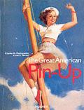 The Great American Pin-Up (Jumbo)