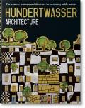 Hundertwasser Architecture For A More Human Architecture In Harmony With Nature