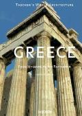 Greece :from Mycenae to the Parthenon