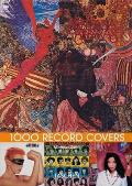 1000 Record Covers Cover