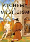 Alchemy & Mysticism Hermetic Museum