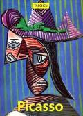Pablo Picasso 1881 1973 Genius Of The Century