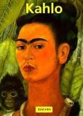 Frida Kahlo 1907 1954 Pain & Passion