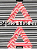 Eye Beguiled Optical Illusions