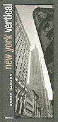 New York Vertical (New York Vertical Collection)