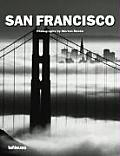 San Francisco Photopockets