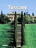Tuscany: Photopockets