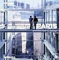 Paris Architecture & Design