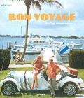 Bon Voyage: An Oblique Glance at the World of Tourism