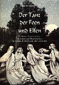 Der Tanz Der Feen Und Elfen
