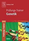 Prufungs-Trainer Genetik