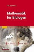 Mathematik Fa1/4r Biologen