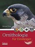 Ornithologie Für Einsteiger